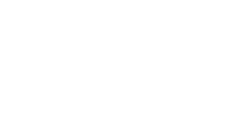 Carlin West Agency Logo